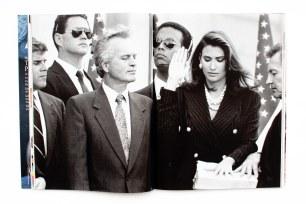In Women We Trust 1992