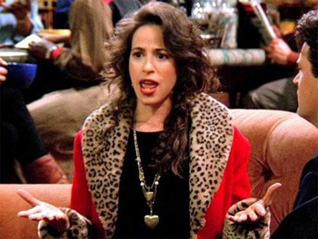 Janice-From-Friends-2-630x473